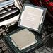 Vulkan API: Intel bedient nach Linux auch Windows mit Beta-Treiber