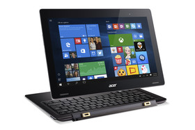 Acer Aspire Switch 12 S Pro