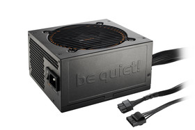 be quiet! Pure Power 9 CM