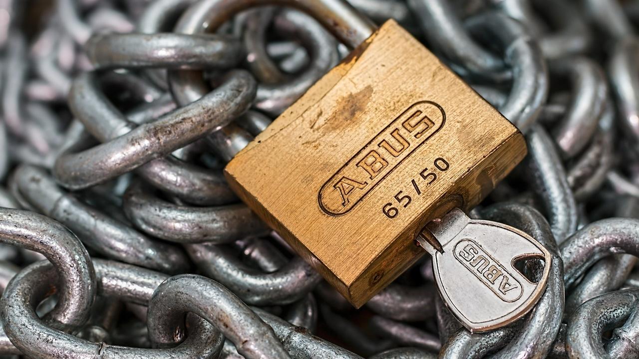 AceDeceiver: Trojaner nutzt Lücke in Apples DRM-Verfahren