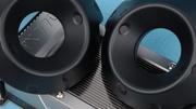 HTC Vive: Spiele im Bundle benötigen wenig Grafikleistung