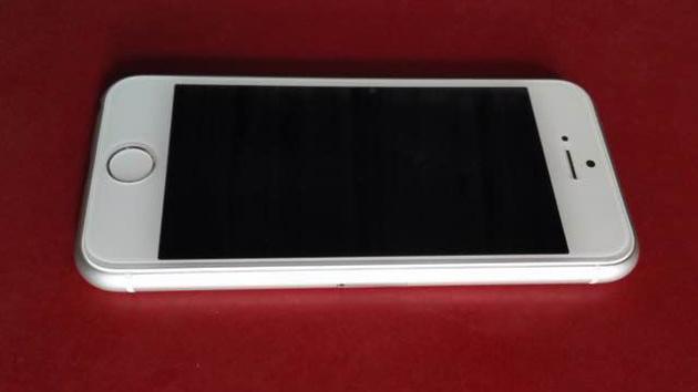Apple: iPhone SE soll 16 Gigabyte im Basismodell bieten