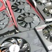Crimson 16.3.1 Hotfix: Neuer Treiber umgeht VSync-Sperre unter DirectX 12