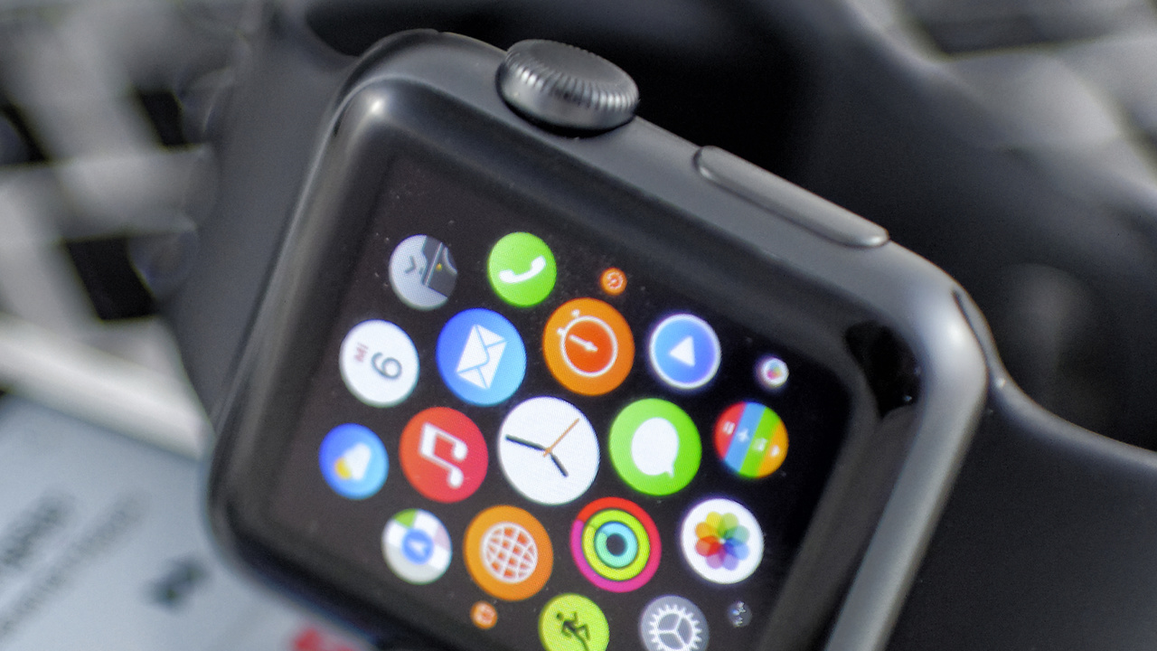 Wearables: Verkaufszahlen sollen laut IDC auch 2016 steigen