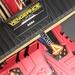 Speicherpreise: DRAM-Chips könnten 40 Prozent günstiger werden