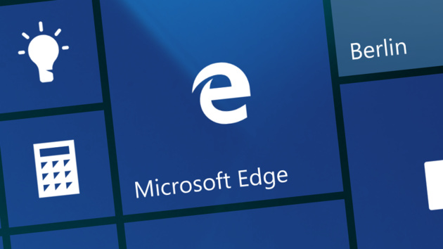 Edge-Browser: Erweiterungen mit Windows 10 Insider Build 14291 nutzbar