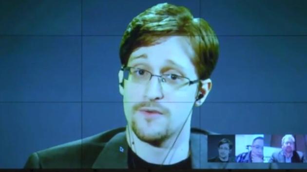 NSA-Enthüllungen: Drei Jahre nach Snowden gibt es noch viele offene Fragen