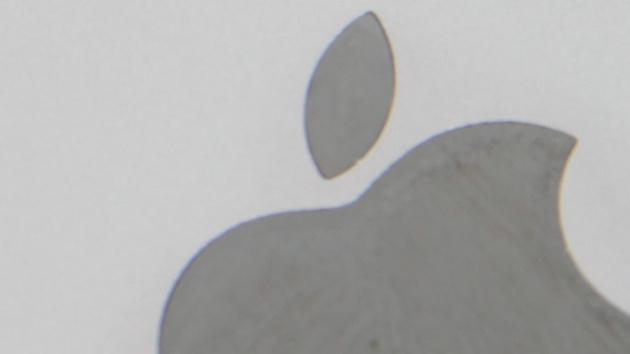 iOS-Lücke: Forscher entschlüsseln iMessage-Nachrichten