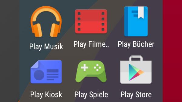 Aktion: Google Play Store lockt zu Ostern mit Angeboten