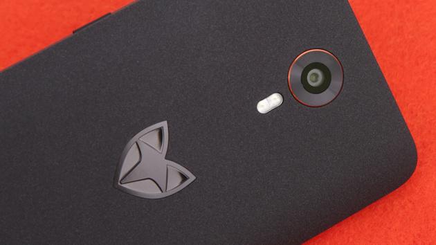 Wileyfox Swift im Test: Das Smartphone für schlaue Füchse