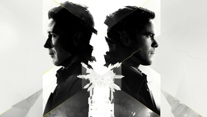 Quantum Break im Test: Actionspiel und Film in Einem lassen die Zeit stottern