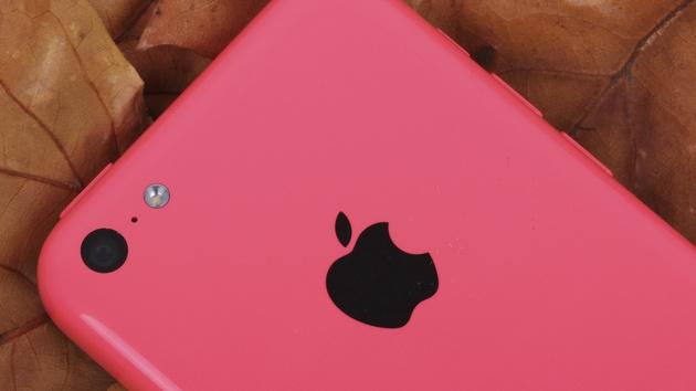 """iPhone-Entschlüsselung: FBI hat womöglich eine Alternative zu """"GovtOS"""""""