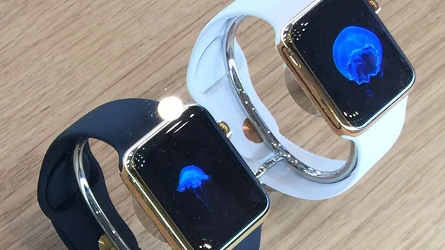 Aktualisierung: Apple veröffentlicht tvOS 9.2 und watchOS 2.2