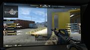 SteamVR Desktop Theater: Valves Heimkino für alleSpiele und Filme ausprobiert