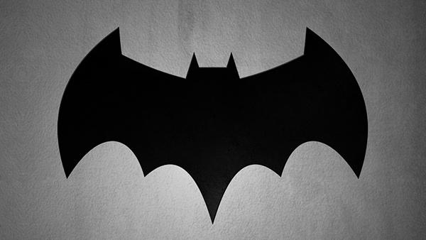 """Telltale Games: Ab Batman mit """"deutlich verbesserter"""" Engine"""