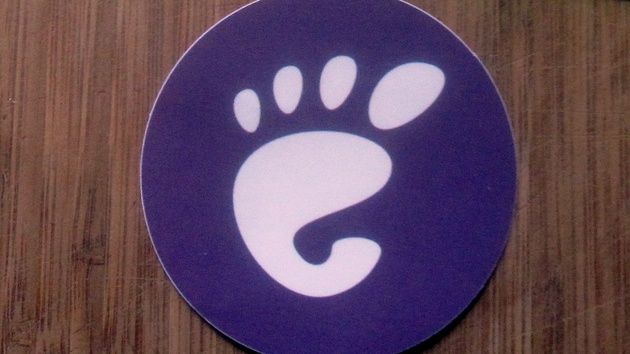 Linux Desktop: Gnome 3.20 bietet verbesserte Suche in Nautilus