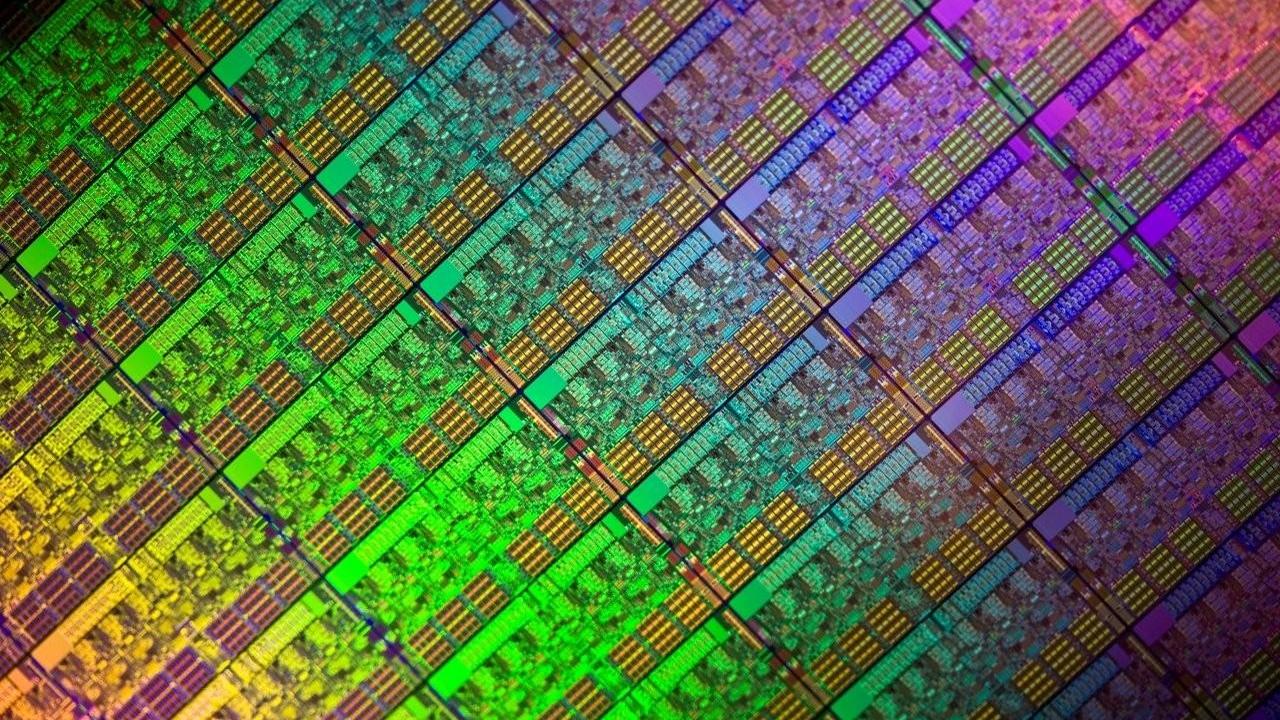 Prozessoren: Intel trägt das Tick-Tock-Modell zu Grabe
