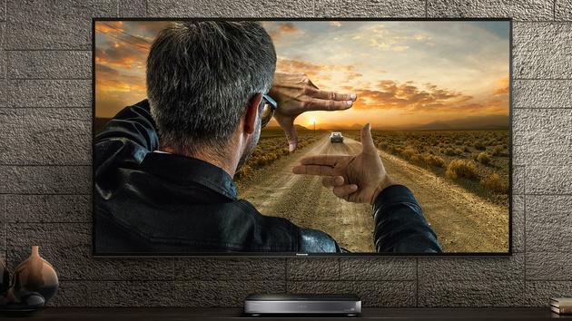 Terrestrisches Fernsehen: DVB-T2 HD startet in Deutschland am 31. Mai