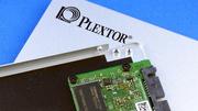 Plextor M7V SSD im Test: TLC mit PlexNitro und Marvell 88SS1074 senken den Preis