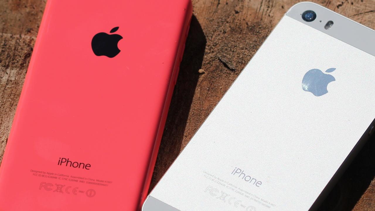 iPhone-Entschlüsselung: FBI soll Hilfe von digitaler Forensik-Firma erhalten