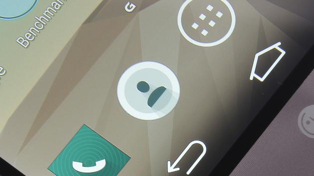 Jetzt verfügbar: LG verteilt Android 6.0 für das G3