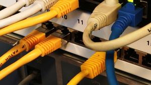 Netzwerk: Kaspersky plant eigene Router mit KasperskyOS