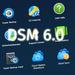 Jetzt verfügbar: Synology veröffentlicht DiskStation Manager 6.0