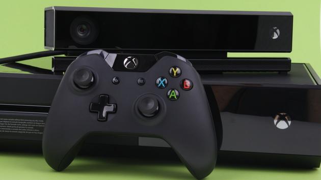 Xbox One: März-Update bringt Xbox-360-Spiele in den Store
