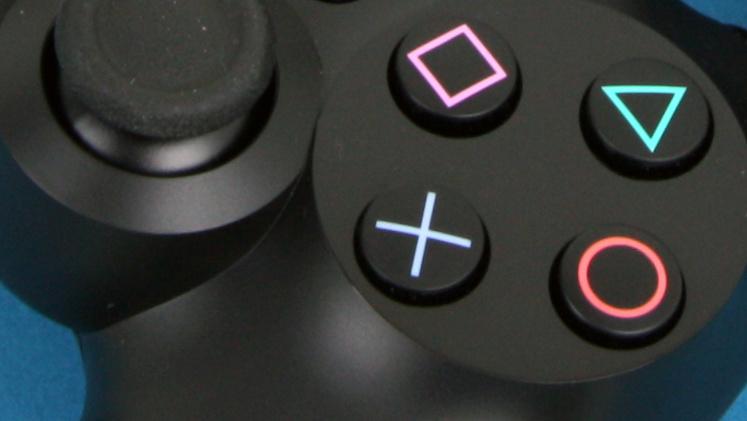 ForwardWorks: Sony entwickelt PlayStation-Spiele für Android und iOS
