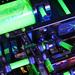 Community: Nanoxia sucht Modder für Computex-Projekte
