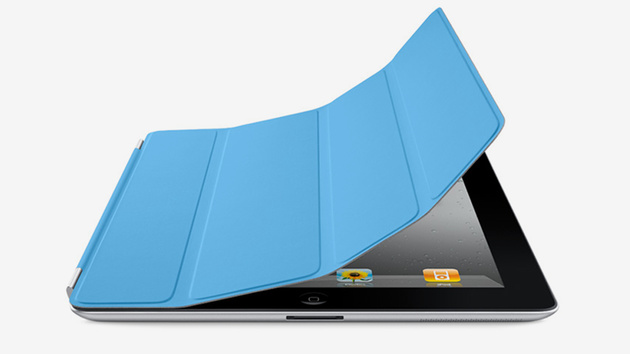 Aktivierungsprobleme: iOS 9.3 kann iPad 2 unbrauchbar machen