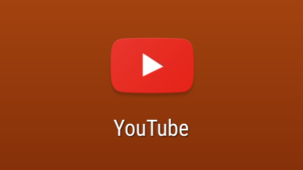 YouTube: Live-Streaming-App Connect in der Mache