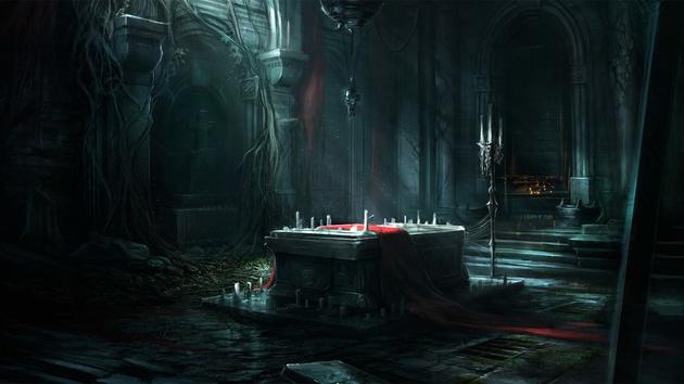 Two Worlds 3: RPG-Serie wird fortgesetzt, Two Worlds 2 erweitert
