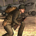 Gratisspiel: EA verschenkt Medal of Honor: Pacific Assault