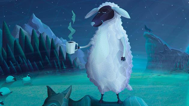 Angebote: Steam, Humble und GoG locken mit Verkaufsaktionen