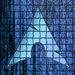 Arch Linux: Updatepflicht für Pacman bis zum 23. April