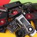 VR-Treiber: AMD und Nvidia aktualisieren Grafiktreiber für Vive und Rift