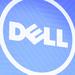 Dell: Dienstleistungs-Sparte für 3 Milliarden US-Dollar verkauft