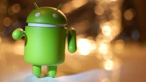 Rechtsstreit: Oracle verlangt 9,3 Milliarden US-Dollar von Google