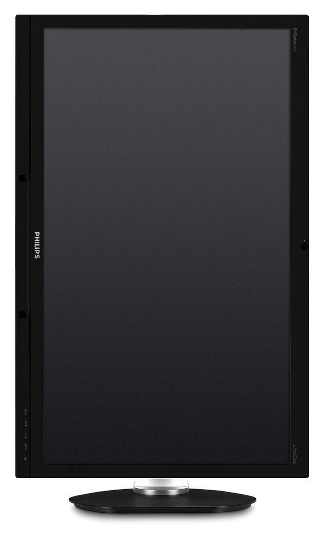 Philips 275P4VYKEB mit 5K-Auflösung