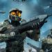 Xbox One: Abwärtskompatibilität um drei weitere Spiele ergänzt