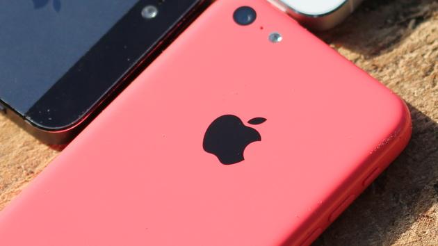 iPhone-Entschlüsselung: Streit zwischen Apple und dem FBI ist vorerst beendet