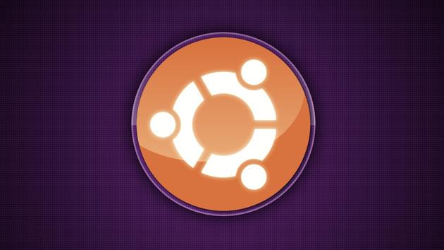 Linux: Ubuntu wird unter Windows 10 laufen