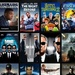 Sony Ultra: 4K-Streaming mit HDR kostet 30US-Dollar pro Film