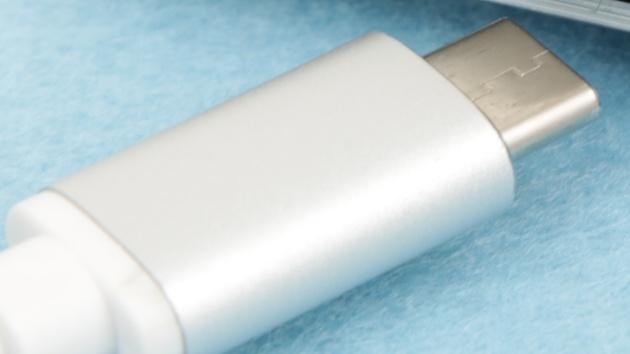 USB Typ C: Amazon untersagt den Verkauf mangelhafter Kabel