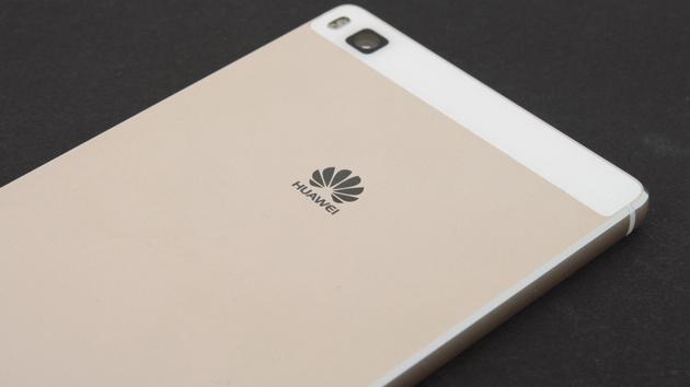 Jetzt verfügbar: Huawei verteilt Android 6.0 Marshmallow für das P8