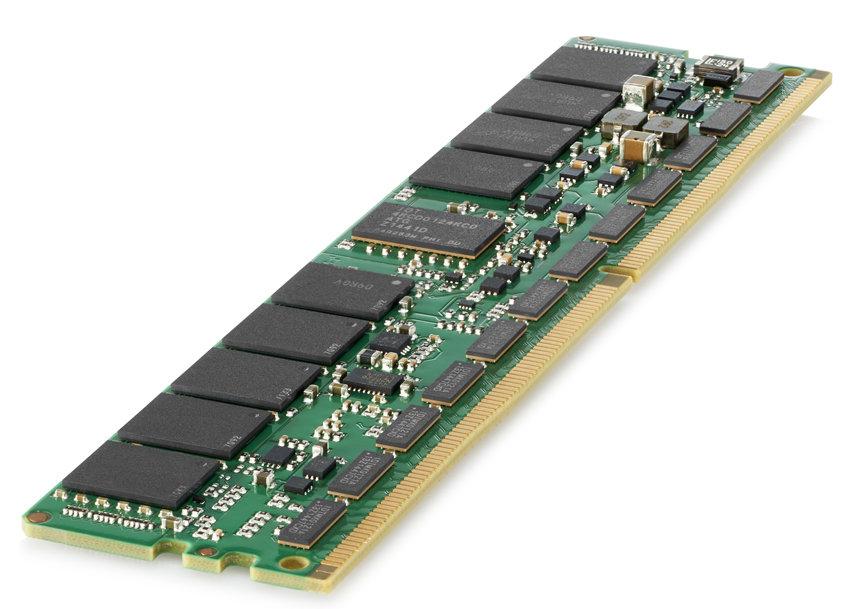 HPE 8GB NVDIMM