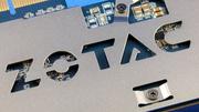 Zotac Sonix PCIe SSD im Test: Mit Phison PS5007 gegen Intel und Samsung