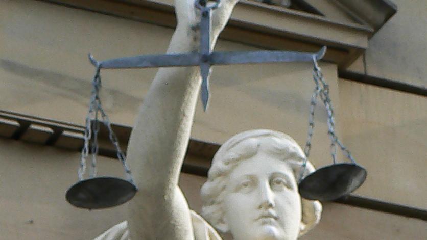 SCO vs. IBM: Die unendliche Geschichte – Rechtsstreit geht weiter