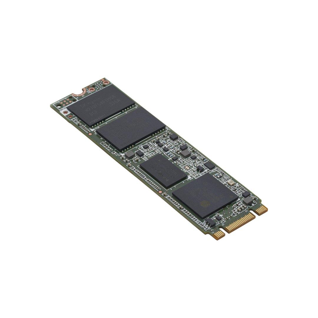 Intel SSD 540s M.2